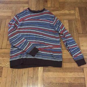 Enyce Crew neck sweater